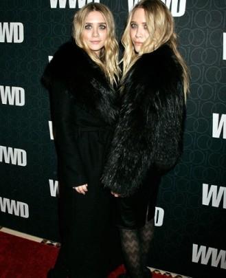 Olsen-twins_1753645a