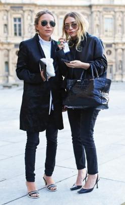 Olsens-Anonymous-Blog-Mary-Kate-Ashley-Olsen-Paris-Fashion-Week-Vogue-Street-Style-Shot-2014